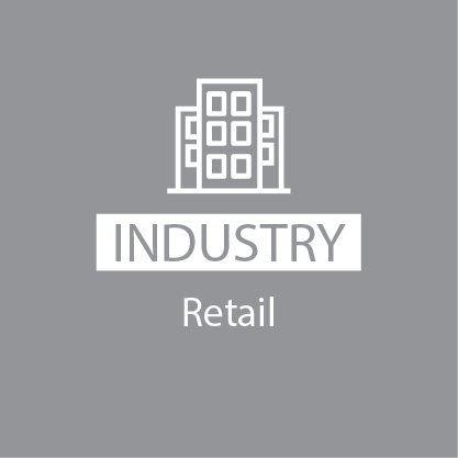 Romantix Industry