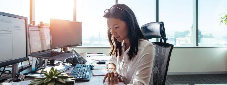 Webinar: Look Forward Webinar Week - Compliance Watch Outs for 2021 - 12/9 @2pm ET
