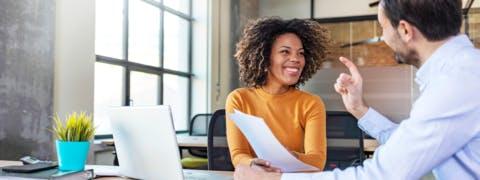 Webinar: Why You Need an Employee Handbook - 11/12 @2pm ET