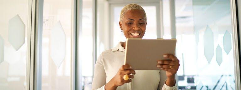 Webinar: Paycor Virtual HR Platform Overview