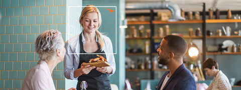Minimum Wage for Tipped Employees by State 2020