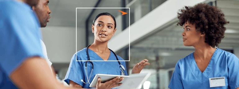 Nurse Engagement Strategies