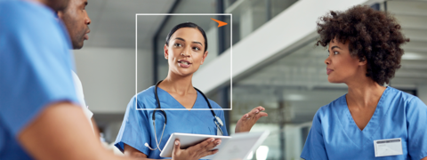 Nurse Engagement Strategies: Committed nurses mean better outcomes