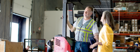 OSHA Manufacturing Safety Regulations and Compliance