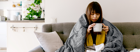 New York Sick Leave Law: What Businesses Need to Know