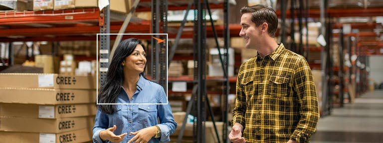 4 Ways To Better Manage Manufacturing Talent