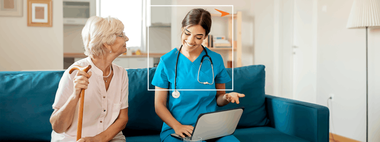 Short-Term Solutions for Staffing Issues in Long Term Care