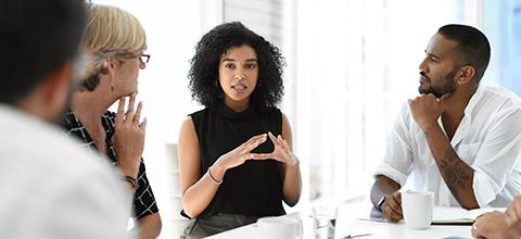Webinar: Look Forward Webinar Week - How to Meet 2021 Anti-Harassment Training & Policy Requirements - 12/8 @2pm ET