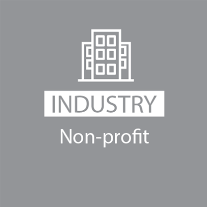 YMCA Salina Industry