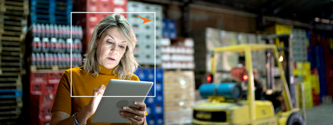 5 Manufacturing Industry Trends in 2021