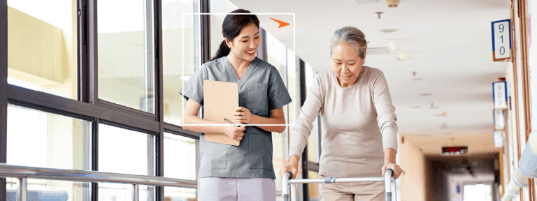 5 Trends in Long Term Care for 2021