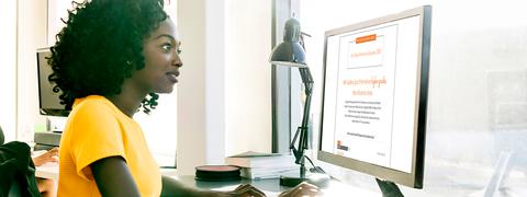 Webinar: 2021 COVID Culture – New Ideas for Leading Change - 2/25 @11AM ET