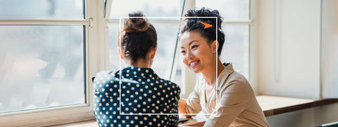 How HR Can Promote Mental Health at Work: Actionable Advice to Help Your People Thrive