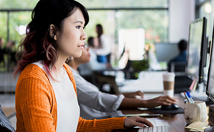 Webinar: Gaining Credibility, Influence and Reach as an HR Department of One - 2/11 @11AM ET