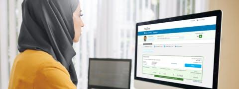 Webinar: Virtual Demo: Benefits Administration Solutions - 2/16 @1PM ET