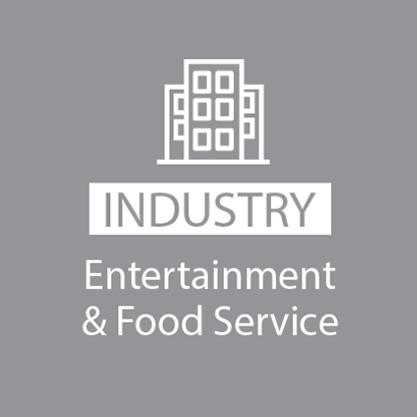 EVO Industry