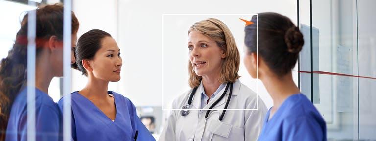 combat nursing shortage